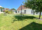 Vente Maison 5 pièces 110m² Monthyon (77122) - Photo 1