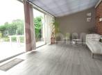 Vente Maison 8 pièces 125m² Douai (59500) - Photo 8
