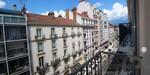 Vente Appartement 2 pièces 63m² Grenoble (38000) - Photo 5