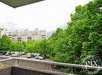 Sale Apartment 2 rooms 48m² Grenoble (38000) - Photo 7