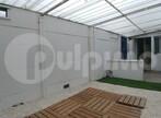 Vente Maison 3 pièces 70m² Carvin (62220) - Photo 6