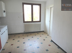 Location Appartement 2 pièces 54m² Saint-Ismier (38330) - Photo 9