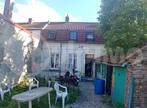 Vente Maison 4 pièces 50m² Bully-les-Mines (62160) - Photo 6