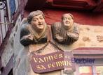 Vente Fonds de commerce Morbihan (56) - Photo 1