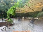 Vente Maison 12 pièces 450m² La Garde-Adhémar (26700) - Photo 4