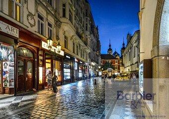 Vente Local commercial 140m² VANNES - Photo 1