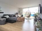Vente Maison 108m² Erquinghem-Lys (59193) - Photo 1