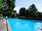Sale House 11 rooms 482m² Claix (38640) - Photo 6
