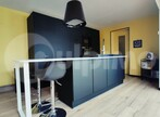 Vente Maison 5 pièces 115m² Athies (62223) - Photo 2