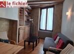 Location Appartement 3 pièces 56m² Grenoble (38000) - Photo 2