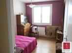 Vente Appartement 3 pièces 53m² Seyssinet-Pariset (38170) - Photo 8