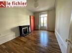 Location Appartement 3 pièces 82m² Grenoble (38000) - Photo 8