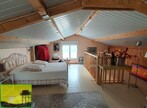 Vente Maison 6 pièces 142m² Arvert (17530) - Photo 9