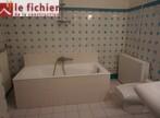 Location Appartement 4 pièces 99m² Grenoble (38000) - Photo 12