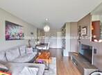 Vente Appartement 3 pièces 67m² Albertville (73200) - Photo 4