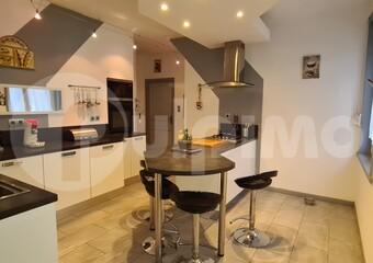Vente Maison 6 pièces 162m² Morbecque (59190) - Photo 1