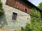 Sale House 450m² Saint-Pierre-d'Albigny (73250) - Photo 5