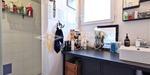 Vente Maison 6 pièces 182m² Tullins (38210) - Photo 9