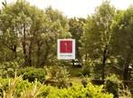 Sale Apartment 4 rooms 91m² Saint-Martin-le-Vinoux (38950) - Photo 6