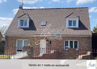Vente Maison Douvrin (62138) - Photo 1