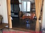 Vente Maison 8 pièces 170m² La Chapelle-en-Vercors (26420) - Photo 2