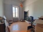 Vente Appartement 400m² Montélimar (26200) - Photo 5
