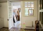 Vente Maison 6 pièces 215m² Wasquehal (59290) - Photo 11