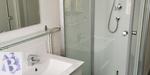Location Appartement 1 pièce 30m² Ruelle-sur-Touvre (16600) - Photo 3