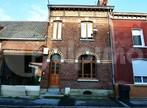 Vente Maison 6 pièces 92m² Pont-à-Vendin (62880) - Photo 2
