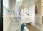 Vente Maison 4 pièces 93m² Anglet (64600) - Photo 24