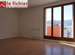 Location Appartement 2 pièces 41m² Grenoble (38100) - Photo 1