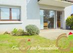 Sale Apartment 2 rooms 37m² Cucq (62780) - Photo 1