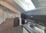 Location Appartement 2 pièces 24m² Grenoble (38000) - Photo 5