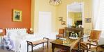Vente Maison 17 pièces 1 250m² Cognac - Photo 13