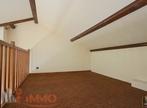 Vente Maison 6 pièces 105m² Veauche (42340) - Photo 4
