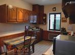Vente Maison 4 pièces 90m² Fareins (01480) - Photo 14