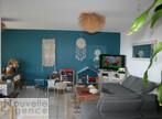 Location Appartement 5 pièces 108m² Saint-Denis (97400) - Photo 2