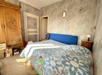 Vente Maison 6 pièces 91m² Marenla - Photo 5