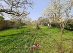 Sale Land 1 157m² Montfort-l'Amaury (78490) - Photo 3