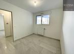 Vente Appartement 3 pièces 66m² Échirolles (38130) - Photo 7