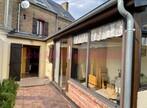 Sale House 4 rooms 100m² Saint-Valery-sur-Somme (80230) - Photo 4