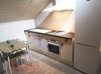 Location Appartement 2 pièces 50m² Saint-Jean-de-Maurienne (73300) - Photo 1