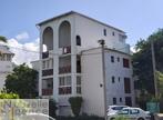 Vente Appartement 2 pièces 43m² Saint-Denis Monthyon - Photo 2