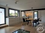 Vente Appartement 140m² Meylan (38240) - Photo 3