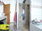 Vente Maison 4 pièces 116m² Arvert (17530) - Photo 8