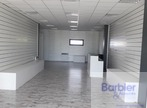 Location Local commercial 98m² Vannes (56000) - Photo 1