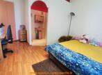 Vente Maison 6 pièces 160m² Le Teil (07400) - Photo 5