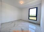Vente Maison 5 pièces 142m² Montélimar (26200) - Photo 11