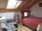 Vente Maison 5 pièces 75m² Saint-Jeoire (74490) - Photo 8