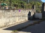 Sale Building 807m² Saint-Pierre-d'Albigny (73250) - Photo 7